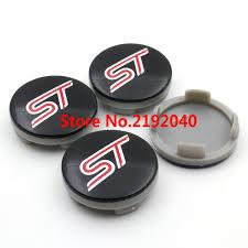 ford focus wheel caps get cheap ford focus wheel cap covers aliexpress com