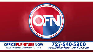 Home Design Store Florida by Furniture Fresh Furniture Stores Clearwater Fl Good Home Design