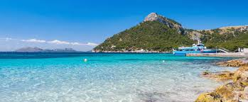 cheap holidays to majorca last minute 2018 deals on the
