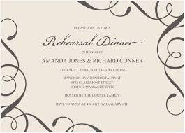 wedding invitation word template vertabox com
