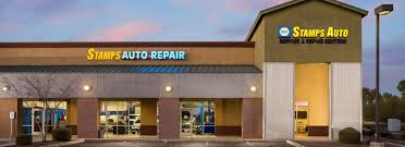 east valley auto repair stamps automotive stamps auto higley rd