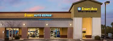 auto junkyard mesa az east valley auto repair stamps automotive stamps auto higley rd