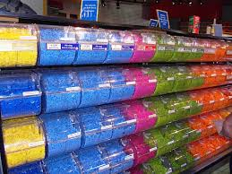 candy legos where to buy legos legos and more legos lego legos and lego