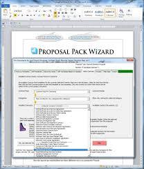 Vendor Contract Template Create A Amazon Com Proposal Kit Professional Business Proposals Plans