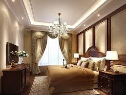 interior design bedrooms fascinating new classical bedroom