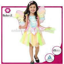 Elsa Halloween Costumes Kids Elsa Kids Costume Source Quality Elsa Kids Costume Global
