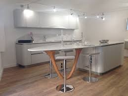 vendre des cuisines cuisine expo a vendre beautiful awesome excellente cuisine model