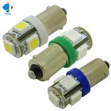 240 Volt Led Light Bulbs by Online Get Cheap 1 Volt Led Light Bulbs Aliexpress Com Alibaba