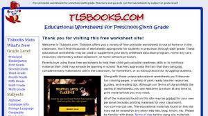 tlsbooks reviews 2 reviews of tlsbooks com sitejabber