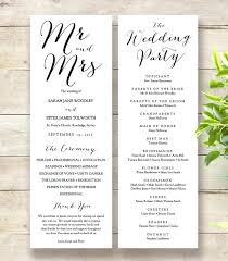 order wedding invitations online order sle wedding invitations simplo co