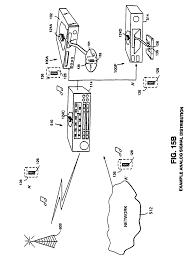 patent us8307212 steganographic techniques for securely