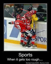 Soccer Hockey Meme - hockey sports memes sports best of the funny meme