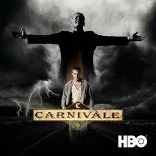 carnivale season 2 carnivàle episodes season 2 tvguide