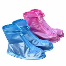 motorcycle riding shoes online compare prices on rainproof shoes online shopping buy low price