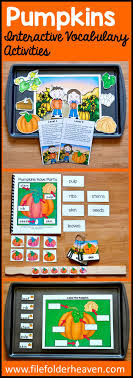 100 random thanksgiving trivia turkey facts and