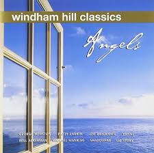 windham hill classics various artists songs reviews