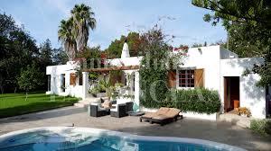 Garden Haus Kaufen Ibiza Luxus Villa Haus Kaufen Immobilien Büro Las Anclas