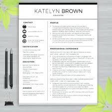 word document resume template resume templates adultdomains us