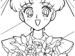 sailor moon coloring pages sailor moon coloring pages coloring