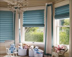 Custom Roman Shades Lowes - interiors amazing motorized window shades custom venetian blinds