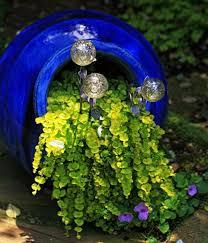 Flower Planter Ideas by 31 Best Spilled Flower Pot Ideas Images On Pinterest Flower Pots