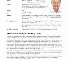 resume format free download for freshers pdf reader imposing resume models for maths teachers fresh freshers of