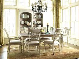 custom dining room table citizenopen co page 71 elegant dining room lighting custom