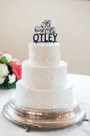 wedding cakes san antonio bryan s classic comfort tx wedding san antonio wedding