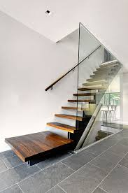 Stair Banisters Railings 60 Best Arch Stairs U0026 Railing Images On Pinterest Stairs