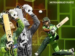 mohammad hafeez biography mohammad hafeez biography complete biography of cricketers mohammad