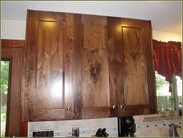 slab cabinet doors diy slab cabinet doors diy home design ideas