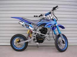 150cc motocross bikes for sale honda dirt bikes best images collections hd for gadget windows