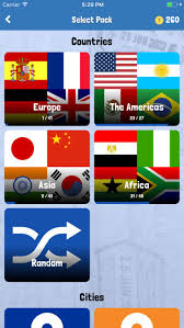 map quiz u2013 where is it on the app store