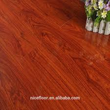 Laminate Flooring 10mm Laminate Flooring 10mm Picture Images U0026 Photos On Alibaba