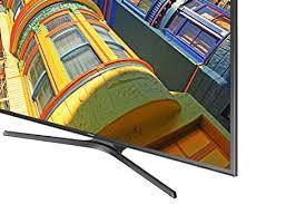 amazon 70 inch tv black friday amazon com samsung un50ku6300 50 inch 4k ultra hd smart led tv