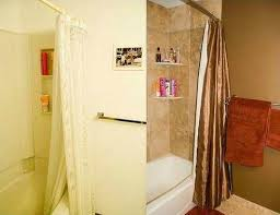 bathroom remodeling ideas before and after via wwwbathroom designs