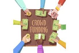 crowd funding photos graphics fonts themes templates