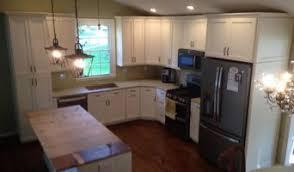 kitchen cabinets port st lucie fl best 15 cabinet professionals in port saint lucie fl houzz