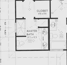 upstairs house plans