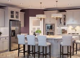 kitchen cabinets to light light color kitchen cabinets the rta store