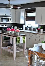 kitchens with islands photo gallery small kitchen island design ideas practical furniture designs photo