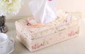 floral tissue paper buy floral tissue box paper towel square tissue tray tissue