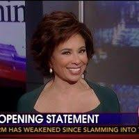 judge jeanine pirro hair cut tell it like it is jeanine pirro mac lipstick and hair cuts