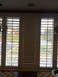 l shades baton rouge shutters vs blinds shutters vs blinds living room traditional with