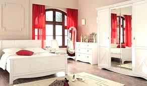 meuble de chambre adulte meuble chambre adulte chambre coucher design pour adulte en merisier