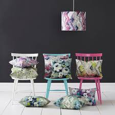 home decor fabrics australia 67 best warwick fabric images on pinterest fabric wall coverings