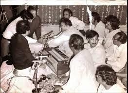 download free mp3 qawwali nusrat fateh ali khan haq ali ali maula ali ali lyrics and mp3 download nusrat fateh ali