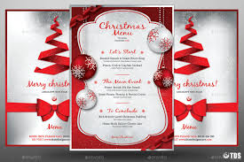 menu card templates depression powerpoint templates free best templates
