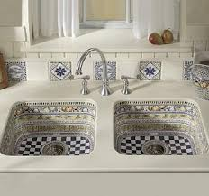 Kitchen Sinks Designs 45 Best Quality Materials Images On Pinterest Kitchen Ideas