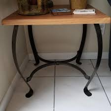 Wood End Tables Find More Wood End Tables For Sale At Up To 90 Off Bradford On